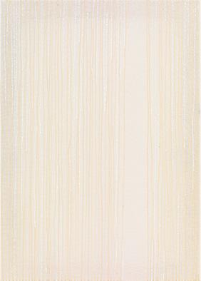 Transparenz und Dichte VII, 2013, Acryl auf Nessel, 70x50 cm
